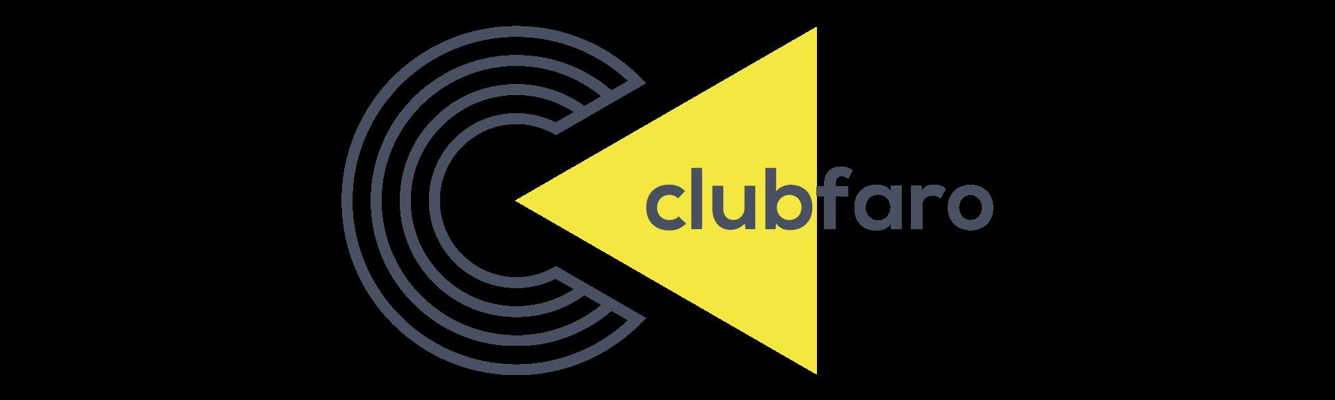 Club Faro de Vigo