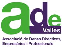 1º Edición #PremisADEValles