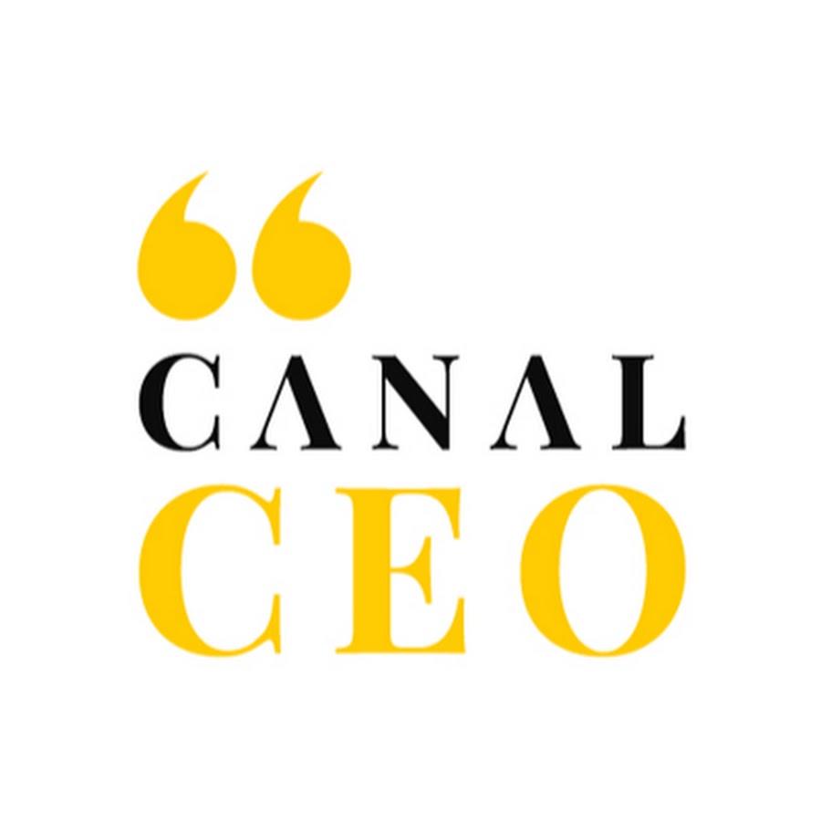 Desayunos Canal CEO Barcelona